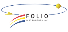 Folio Instruments Logo
