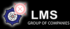 LMS Group Logo