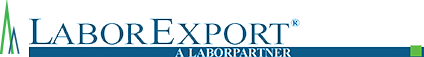 Laborexport Ltd. Logo